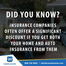 Auto Insurance Quotes Texas Amazing Best Auto Insurance At Affordable Rates Get A Free Quote Www