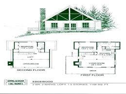 cabin building plans small log home floor simple cabins elegant and designs new