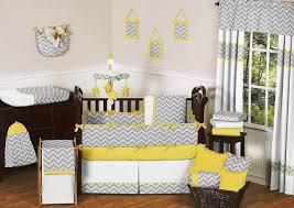 Nfl Bedroom Furniture Bedroom Leather Bedroom Bench Jcpenney Bedroom Sets Nfl Bedroom