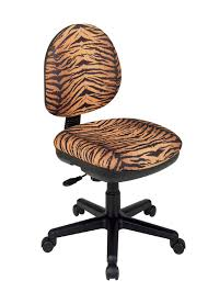 leopard print office chair.  print 17 best images about animal print furniture on pinterest  furniture table  covers and hand painted chairs inside leopard office chair e