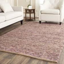 rug buffalo check rug overdyed rugs