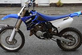 two men arrested as scrambler bike crackdown continues liverpool