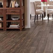 Home decorators laminate flooring Mm Thick Laminate Mannington Flooring Laminate Floor Home Flooring Laminate Options Mannington Flooring