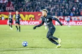Lille-PSG, Ligue 1: pronostici, analisi e probabili ...