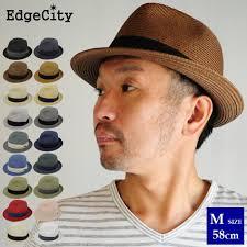 夏コーデにおすすめの帽子14選男女別に流行りのおしゃれコーデとご紹介
