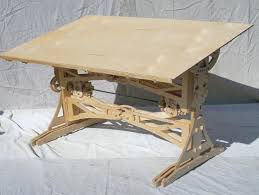 diy drafting table mechanized drafting table how to make a drafting table diy drafting table with diy drafting table