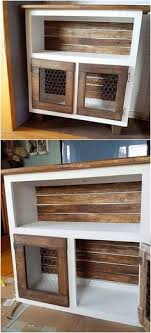 Pallet design furniture Reclaimed Cheap And Easy To Make Projects With Old Wooden Pallets Pinterest 1844 Best Pallet Designs Images In 2019 Log Furniture Pallet Wood