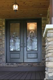 8 foot front door8 Foot Patio Doors  Home Design Ideas and Pictures