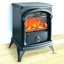 menards electric stove pellet stoves stoves electric fireplace suites freestanding freestanding electric fireplace suite by stoves