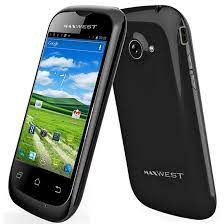 Maxwest Android 330 specs, review ...