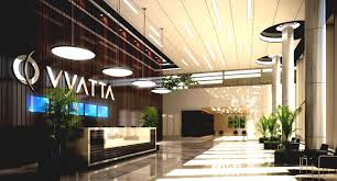 corporate office lobby. Unique Lobby RECEPTION LOBBY INTERIOR DESIGN FREE GoodHomez With  Inspiration Ideas Corporate Interior Design Throughout Office Lobby