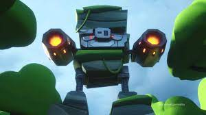 Angry Birds Transformers Game Play Trailer | Angry birds, Angry birds  characters, Birds