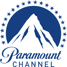 Search: paramount Logo Vectors Free Download