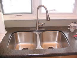 laminate countertops contemporary kitchen wilsonart hd counter with undermount sink kitchen