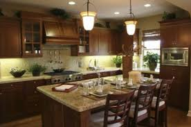 unusual lighting ideas. fabulous unique kitchen island lighting for house decorating plan with ideas unusual