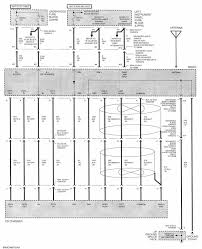 saturn sc radio wiring diagram saturn wiring diagrams online