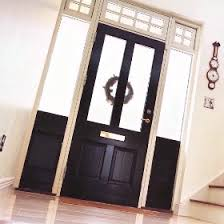 front doors woodTimber Front Doors  Wood Entrance Doors  Wooden Exterior Front