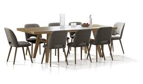 dining table 10 chairs. alice 9 pce dining table 10 chairs