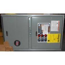 rheem natural gas furnace. rheem rgjf-09ezcms 90 000 btu horizontal modulating natural gas furnace 90.2 e