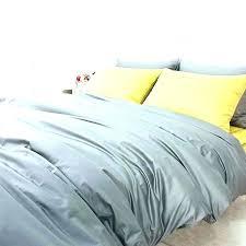 light gray duvet cover teal and gray duvet cover light gray duvet covers dark gray duvet