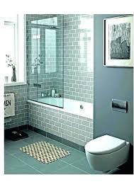 modern bathtub shower modern bath shower combo tub ideas and combination bathtub design dazzling t modern modern bathtub shower