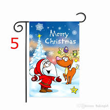Merry Christmas Banner Print Happy Christmas Banner Beautiful 2018 Merry Christmas Day Snowman