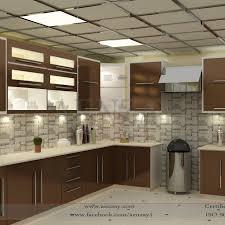 architectural kitchen designs. Beautiful Designs Architectural Kitchen Designs Stratford Ct For Architectural Kitchen Designs R