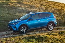 Hendrick Toyota Scion Merriam | Toyota Dealership near Kansas City