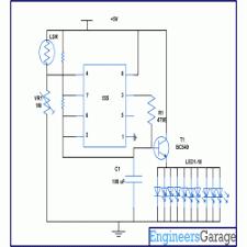 wiring diagram car indicators wiring image wiring circuit for vehicle indicator on wiring diagram car indicators