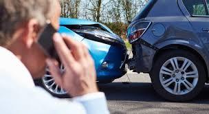 Auto Insurance Quotes Colorado Adorable Car Motor Auto Car Motor Auto Review