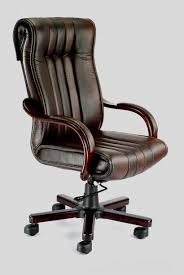 coloured office chairs. Large Size Of Chair:superb Manager Chair Contemporary Colourful Office Chairs Lightweight With Leather Made Coloured E