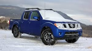 2015 nissan frontier redesign. 2015 nissan frontier pro4x driven redesign