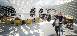 best interior design schools in usa designing courses new school of c47 usa