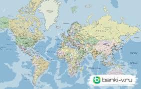 Рейтинг стран мира Самые здоровые страны мира