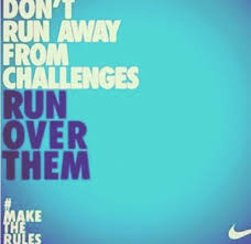 Athletic Quotes Inspiration 48 Athletics Quotes By QuoteSurf