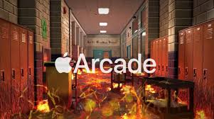 Apple Arcade Is Here Play Over 100 Exclusive Titles For