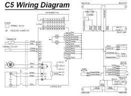 main wiring diagram websites sinclair c5 owners sinclair c5 resources and
