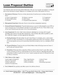 Acquisition Term Sheet Template Free Letter Intent Real Estate ...
