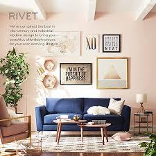 Luxury Modern Furniture Brands Unique Amazon Rivet
