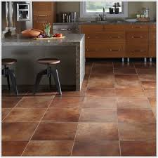 Vinyl Floor Tiles Kitchen Kitchen Vinyl Floor Tiles Ideas Tiles Home Decorating Ideas