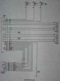 05 saturn ion stereo wiring diagram wiring diagrams 2000 saturn s radio diagram saturnfans forums radio stereo wire