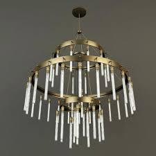 rh chandelier rh chandeliers modern