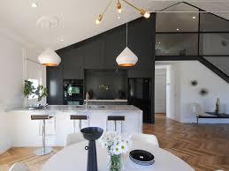 Small Picture Emejing Designer Home Decor Images Interior Design Ideas