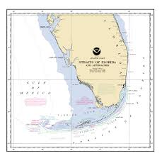 Gulf Of Mexico Water Depth Chart Easybusinessfinance Net