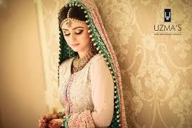 uzma s bridal saloon beauty parlour in la for makeup best