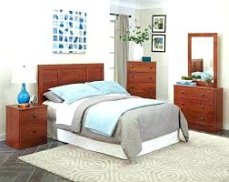 fancy bedroom furniture rooms fancy bedroom chairs fancy bedroom furniture