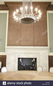 wall niche lighting. Hall, Defensive Wall, Niche, Business People, Chairs, Sit, Eye Contact Wall Niche Lighting