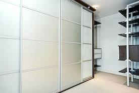 frosted glass pocket door frosted glass sliding closet doors design frosted glass sliding wardrobe doors uk