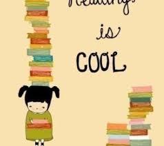 foo books for kids