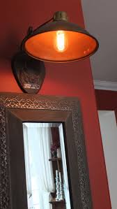 133 best DIY Lamps images on Pinterest | Good ideas, Chandeliers and  Creative ideas